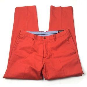 Polo Ralph Lauren Chino Pants 32x30